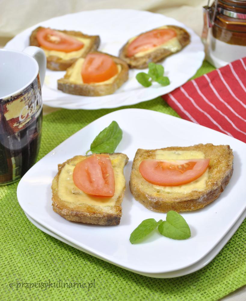 tosty_francuskie