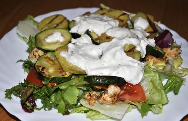 salata_grill