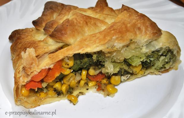 ciasto_warzywa