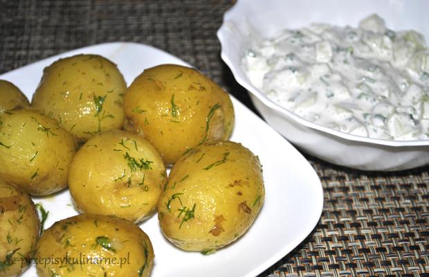 ziemniak_mlody