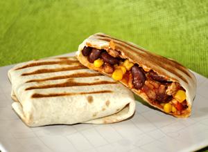 burrito_min