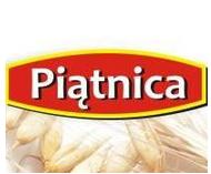 Piatnica.net