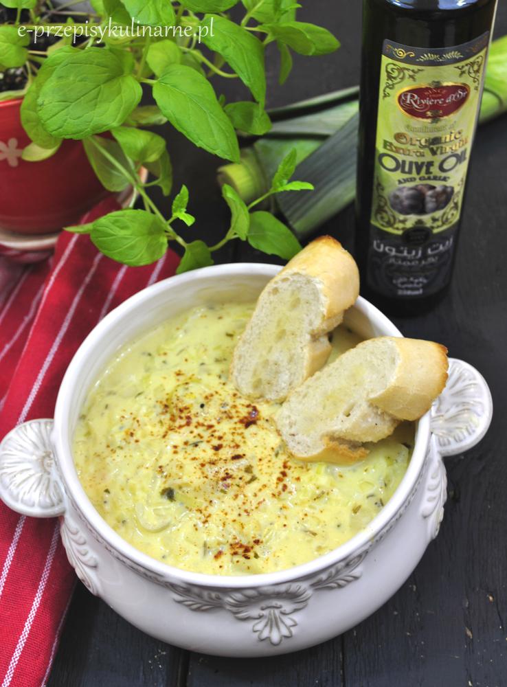 zupa_porowa