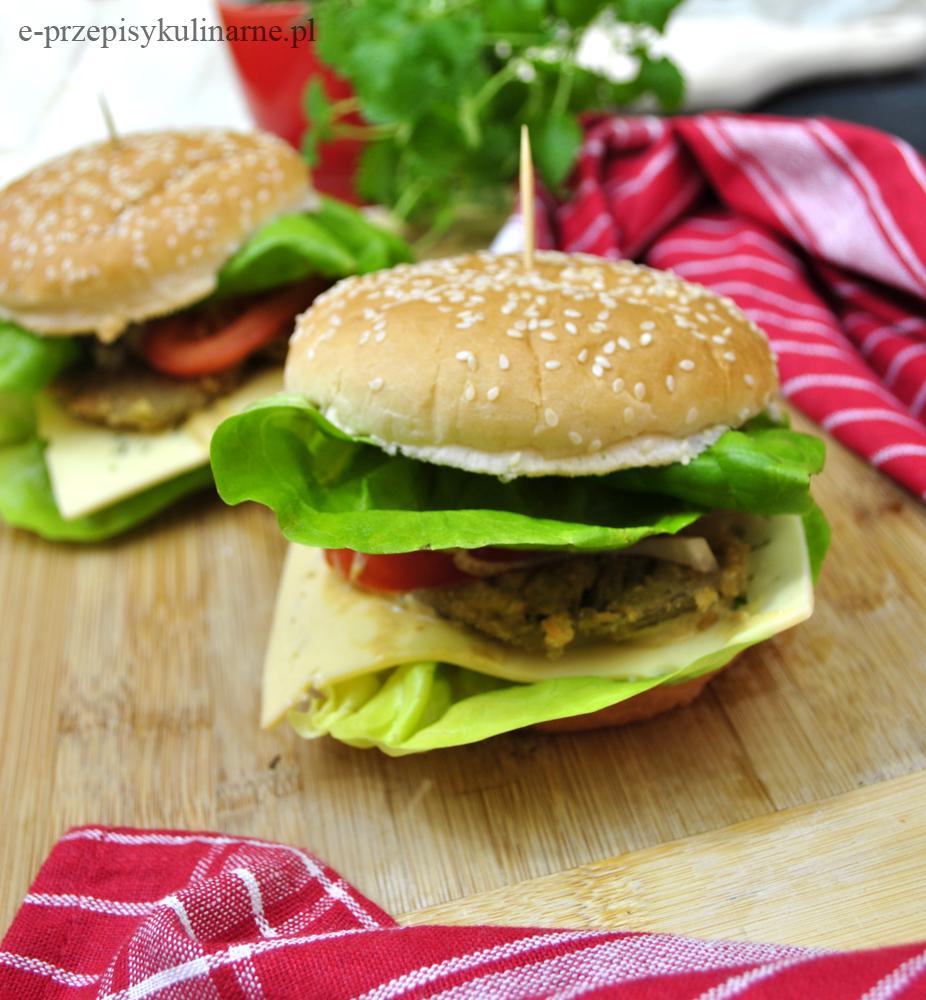 burger_boczniak