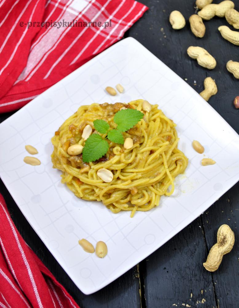 spaghetti_orzechy