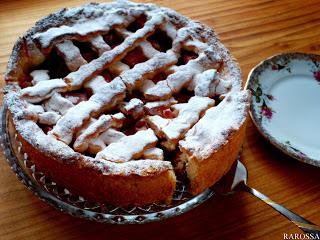 kruche-ciasto-z-rabarbarem-4