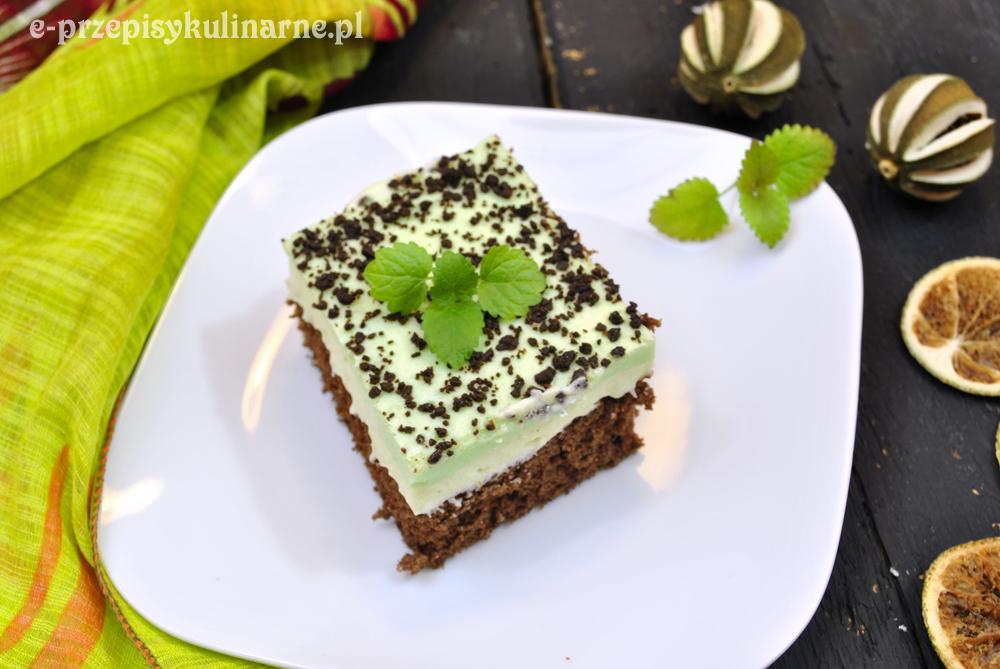 ciasto_czekolada_mieta
