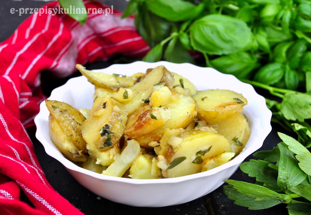 ziemniak_lubczyk
