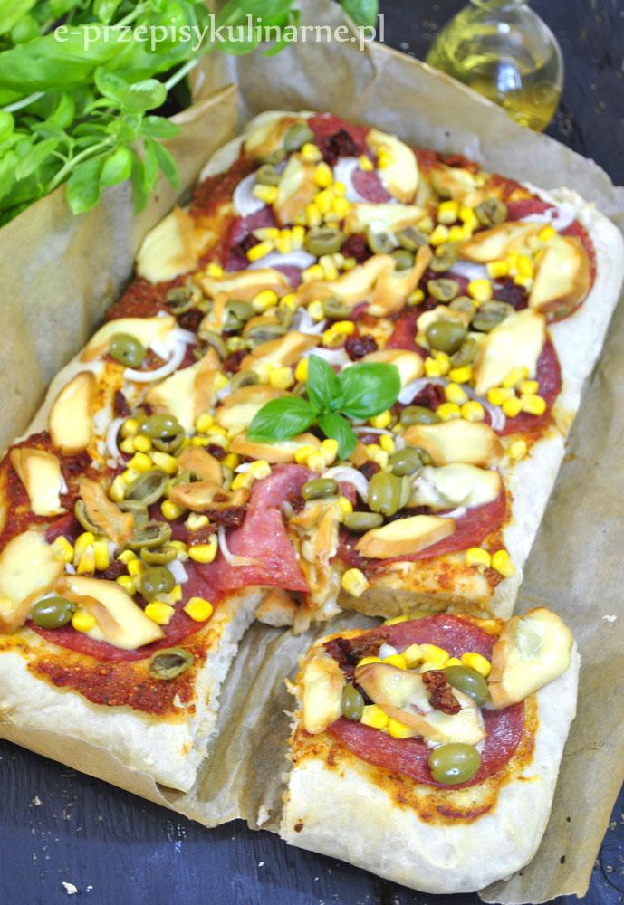 pizza_ciasto