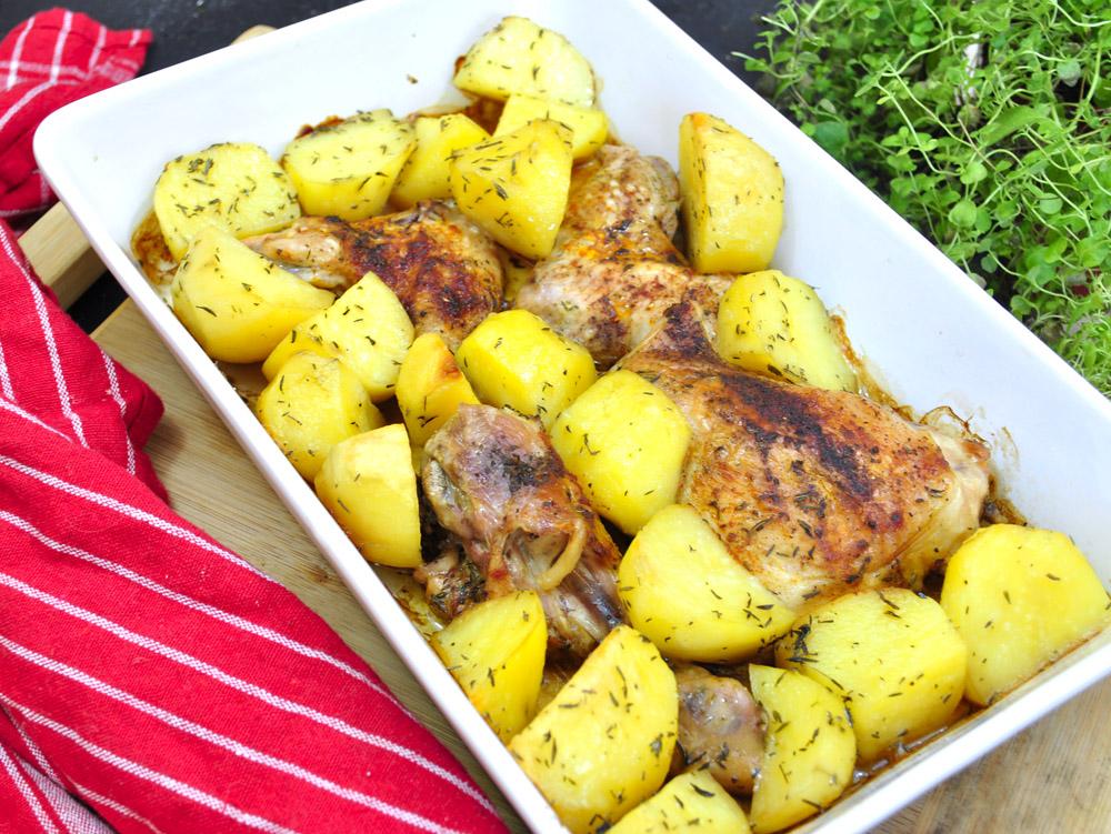 kurczak_ziemniak