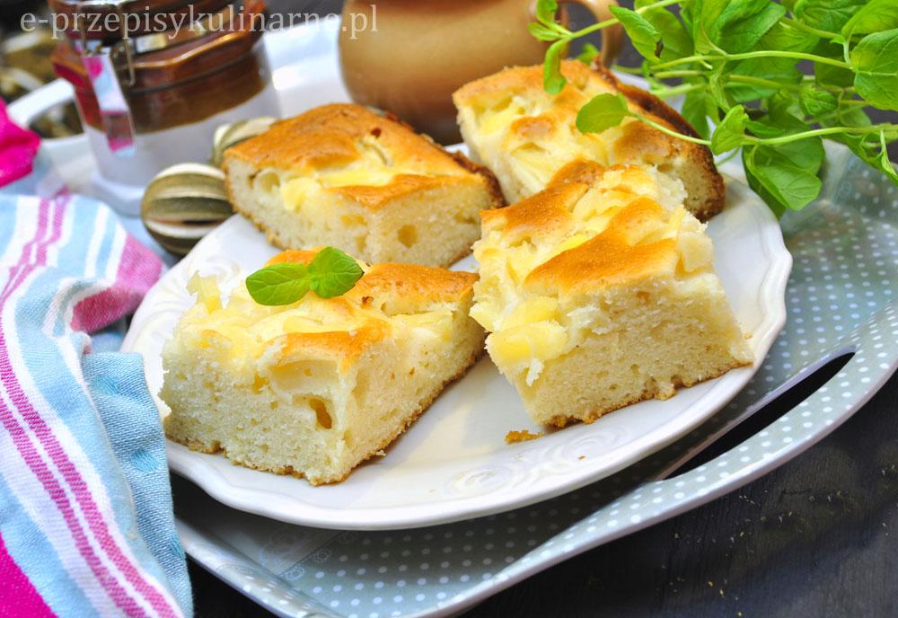 ciasto_ananas