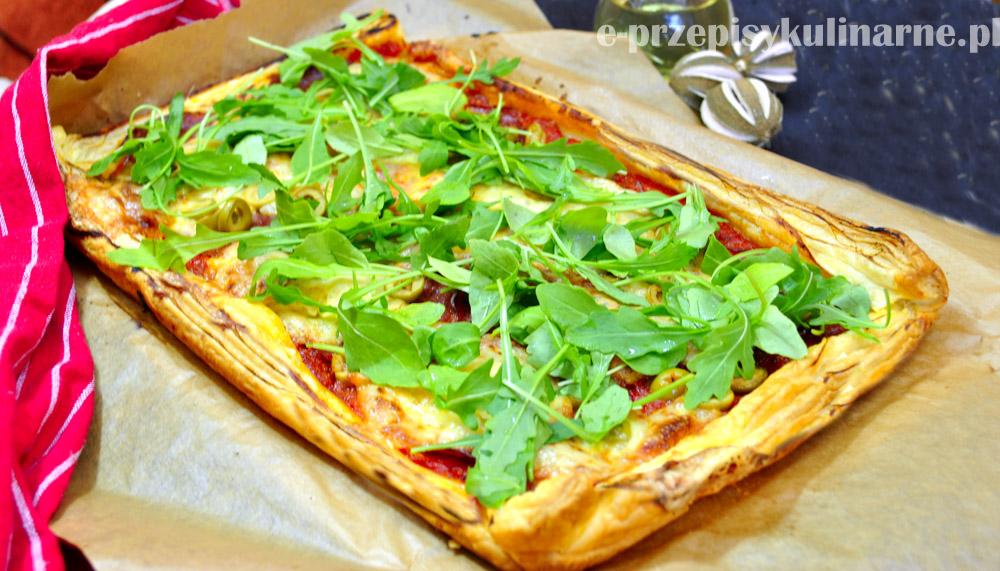 pizza_francuskie