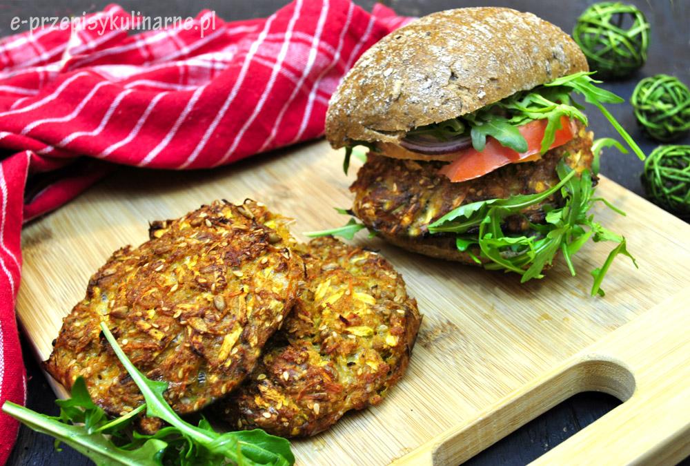 kotlety_burger