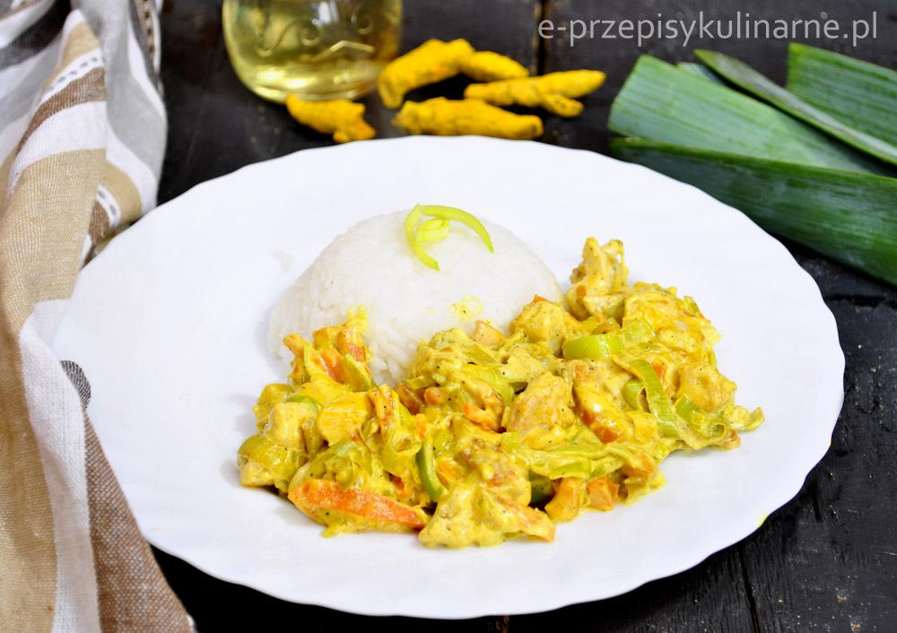 curry_szybkie