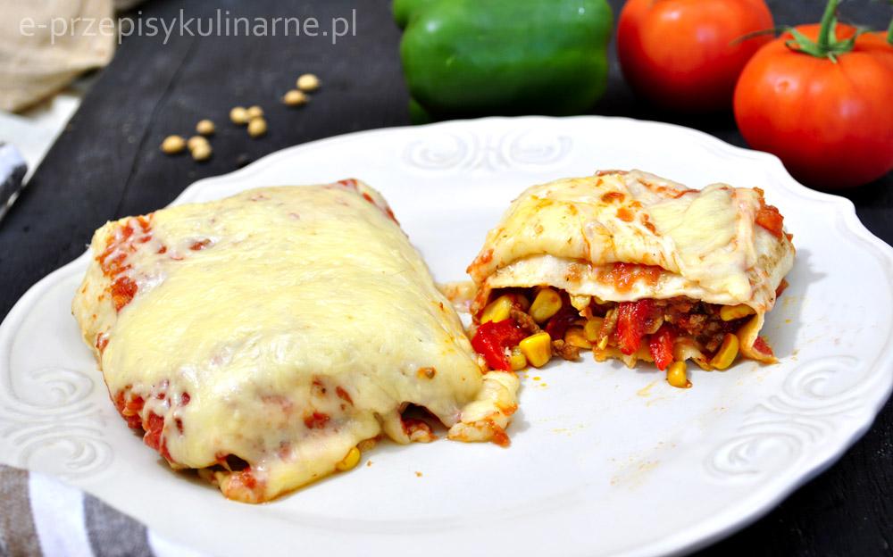 tortilla_meksyk