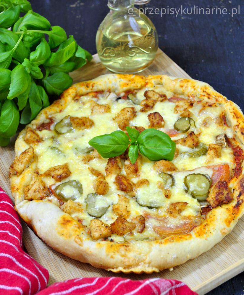 pizza_gyros