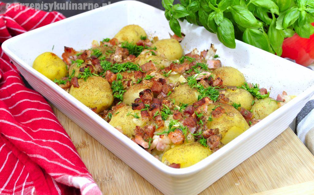 ziemniak_boczek