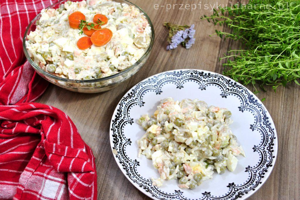 salatka_losos