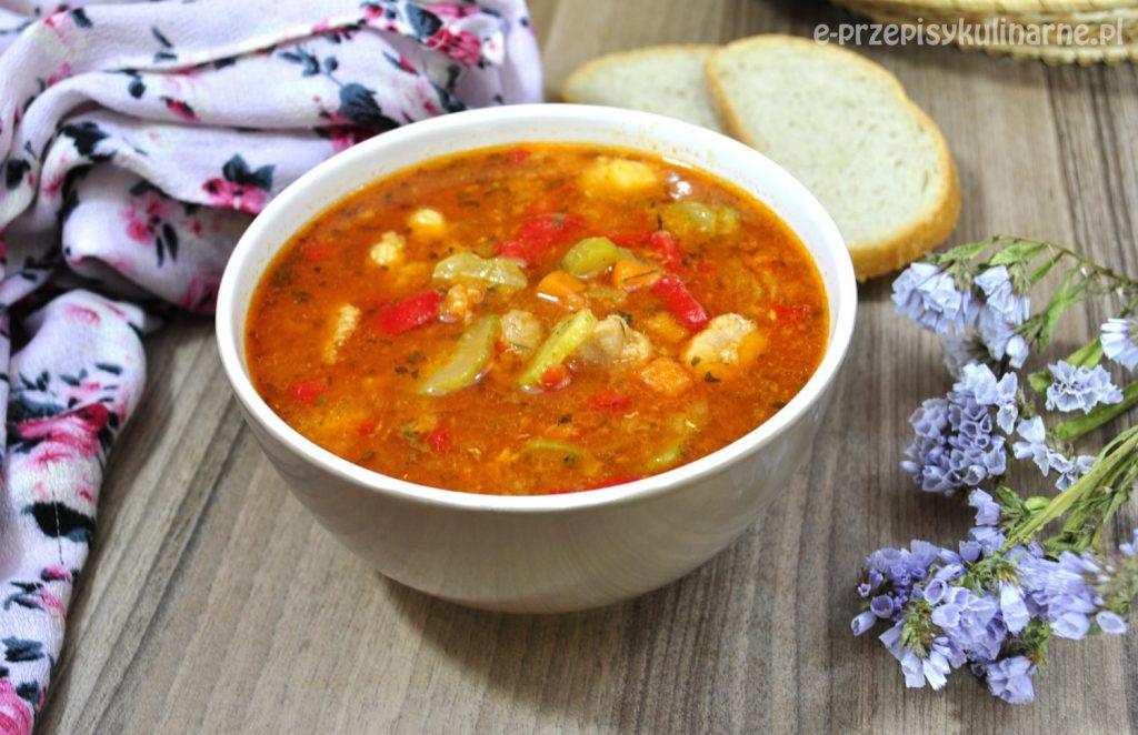 zupa_gulasz