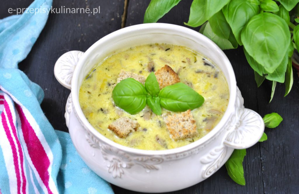zupa_por_peczarki