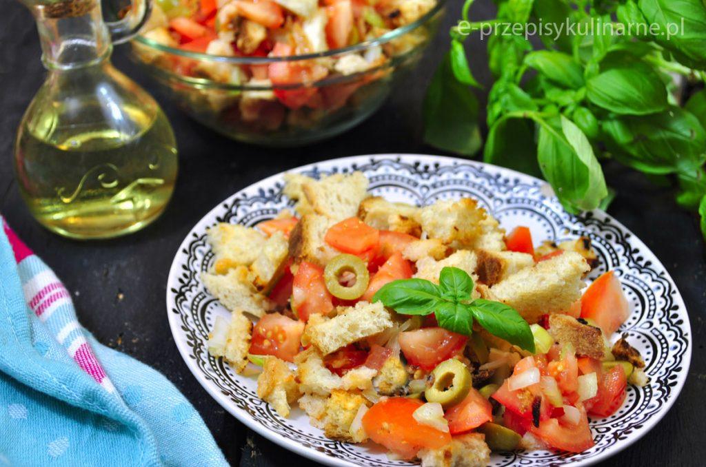 salatka-grzanki
