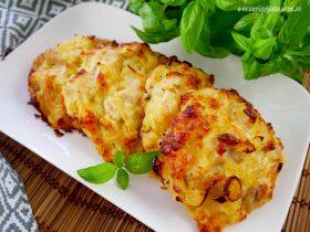 Kotlety korsarza – pomysł na szybki obiad
